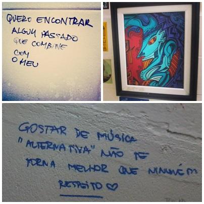 CasadoMancha3
