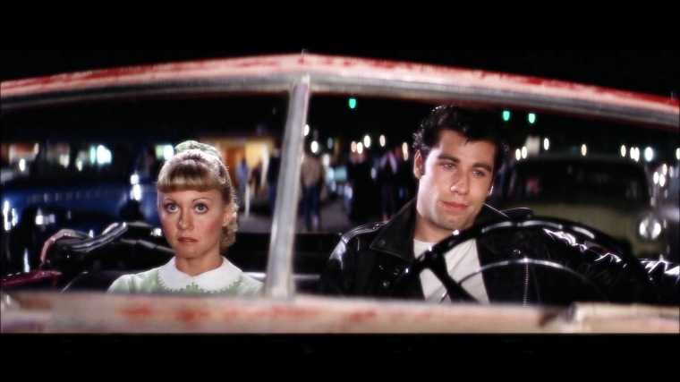 grease21