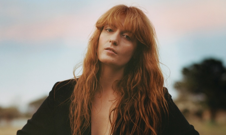 florence-and-the-machine-2015.jpeg