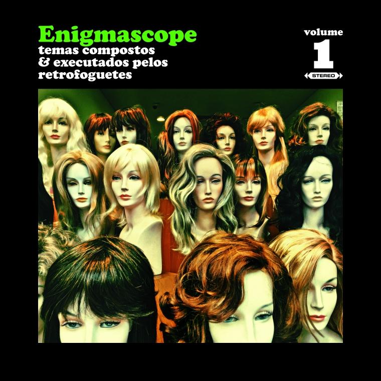 enigmascope_capa_alta