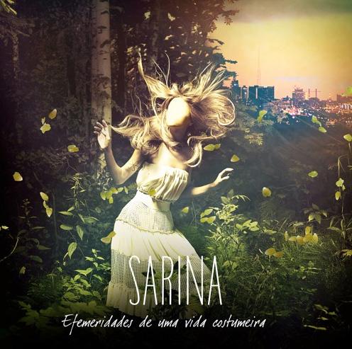 Sarina.jpg