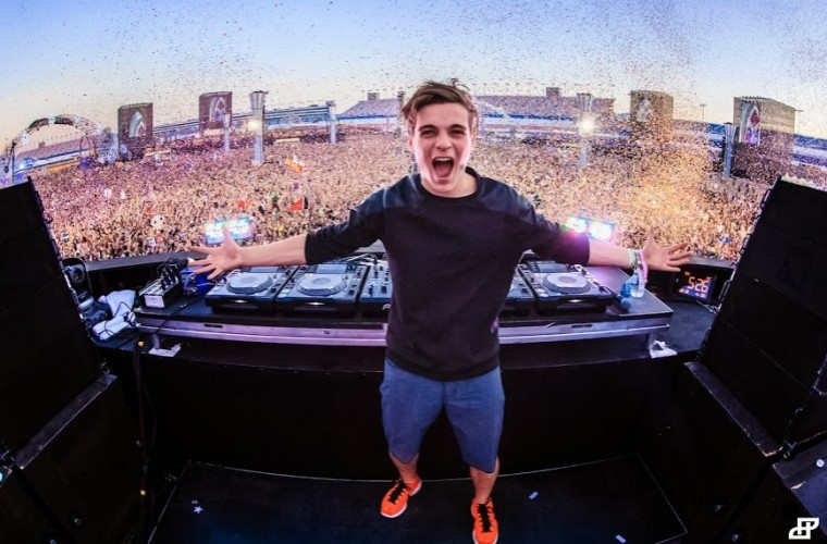 martingarrix_edclv_kineticfield-22-759x500