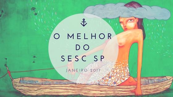 O MELHORDOSESC SP.jpg