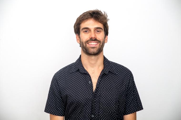 Vitor Isensee-2 - Por Caio Correa.jpg