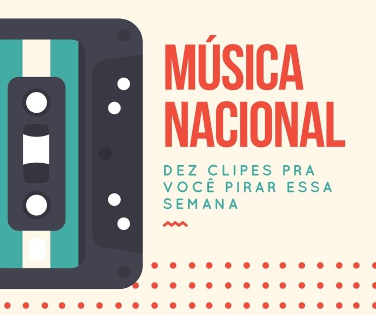 músicanacional