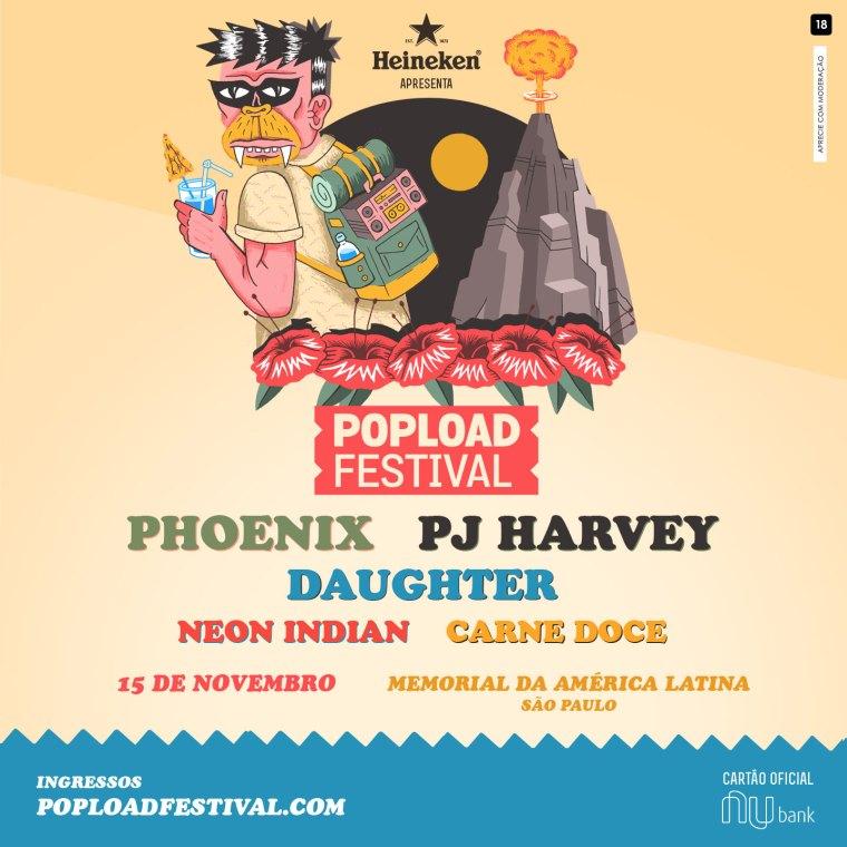 popload festival 2017.jpg