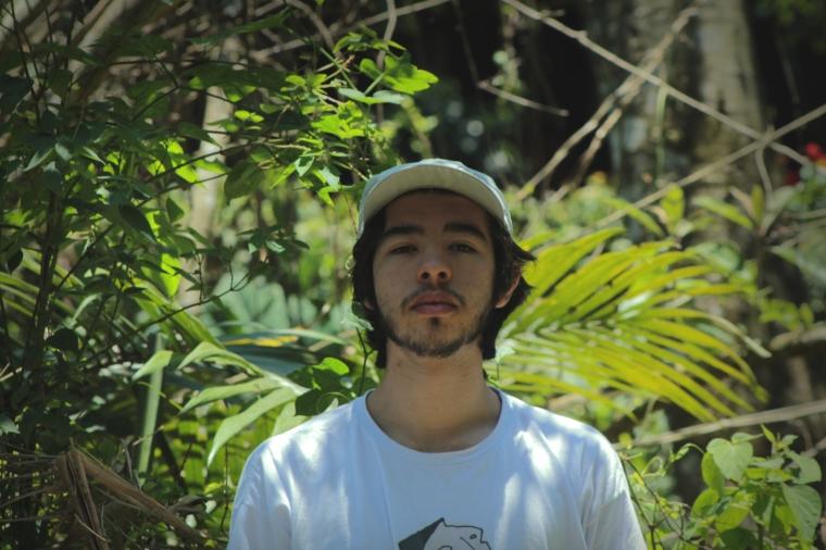 Meu Nome Nao é Portugas - Kalaf Lopes.jpg