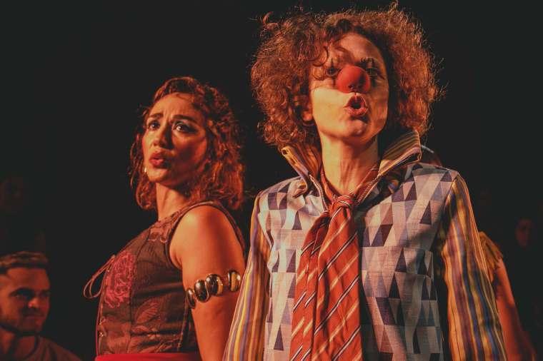 Patética_Cia Estável de Teatro_Foto Jonatas Marques_Proac_20180323_219.jpg