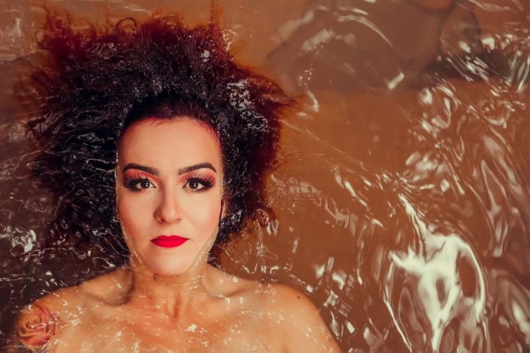 Foto divulgação novo single Nathalia Petta (foto Brulce Ataíde).jpg