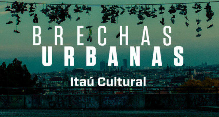 highlight_large_Brechas-Urbanas-logo-Canal
