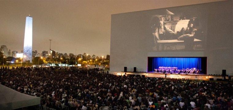 365-filmes-projecao-filme-auditorio-ibirapuera-mostra-cinema-sao-paulo